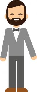 HAZ Figur 7