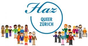Facebook-Vorschau HAZ