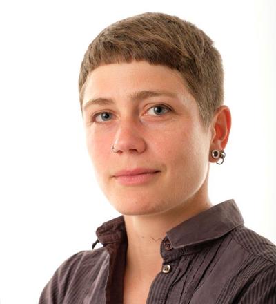 Nina Seiler