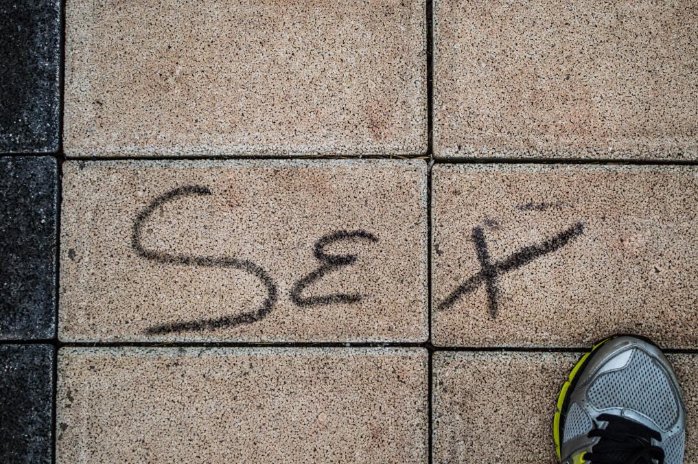 Sexfragen: Sex als trans Mann ohne Genital-OP