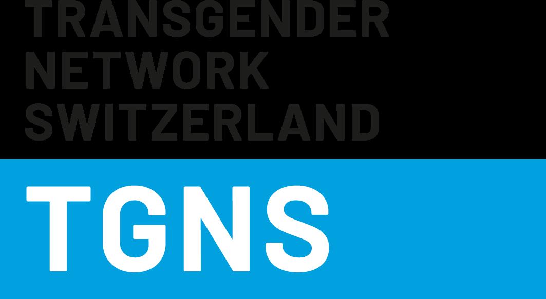 Logo TGNS