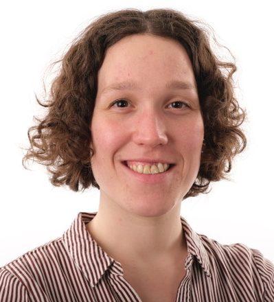 Giulia Haller